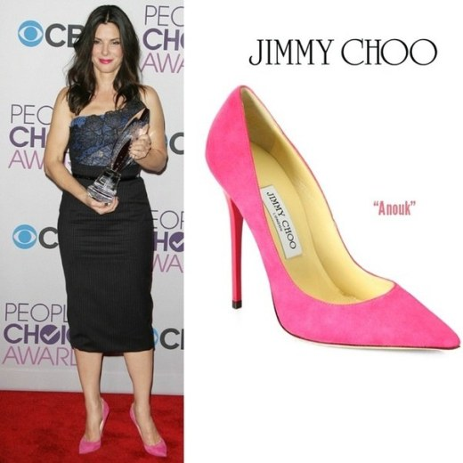 pantofi-roz-rochie-bleumarin