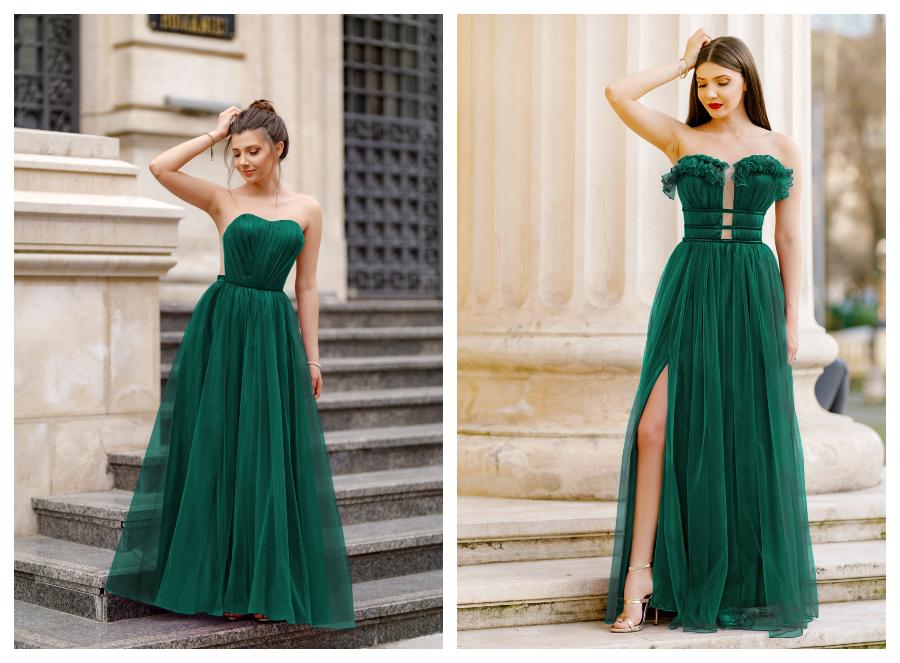 rochii-lungi-verzi-de-ocazie-elegante-frumoase-chic-diva