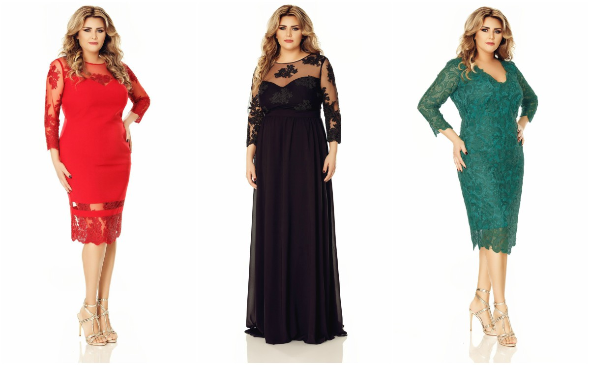 rochii-de-soacra-mare-50-de-ani-rochii-mama-mirelui