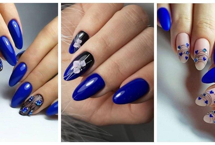 modele-unghii-albastre(13)