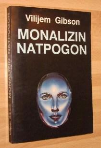 Monalizin Natpogon