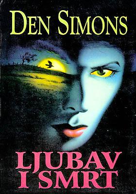 Simons - Ljubav i smrt