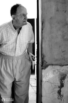 Felipe 76 años