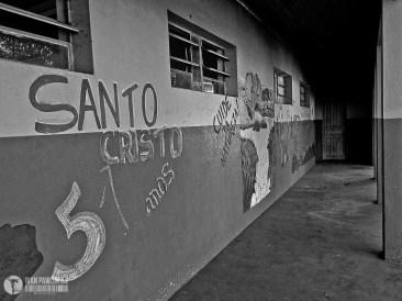 Villa Bom Fim en Brasil, los jóvenes buscan un nuevo futuro en las grandes ciudades y quedándose a vivir en ellas, hoy la escuela primaria se encuentra cerrada por no completar su cupo. Muchos lo llaman el pueblo de los ancianos (quedaron los padres, sus hijos y nietos ya se fueron)