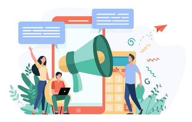 Digitalni marketing i Google oglasi Crna Gora
