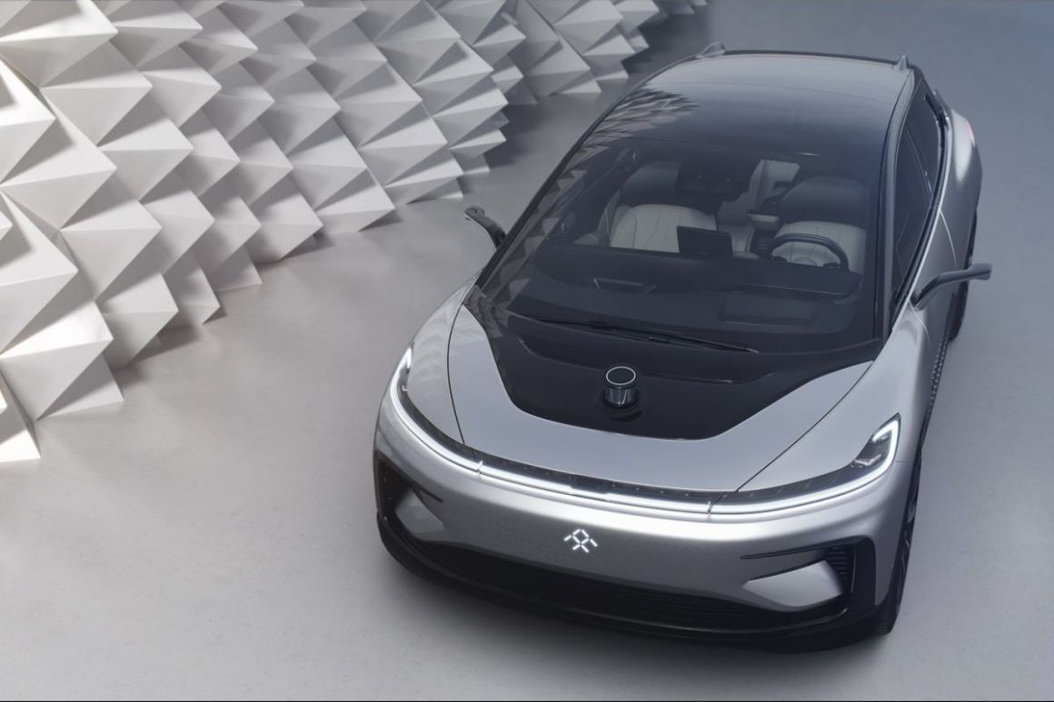 Faraday-Future-FF91-04.jpg