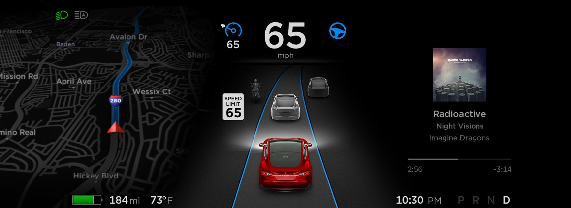 new-update-prevents-the-autopilot-from-going-over-speed-limit-raises-questions-114041_1.jpg