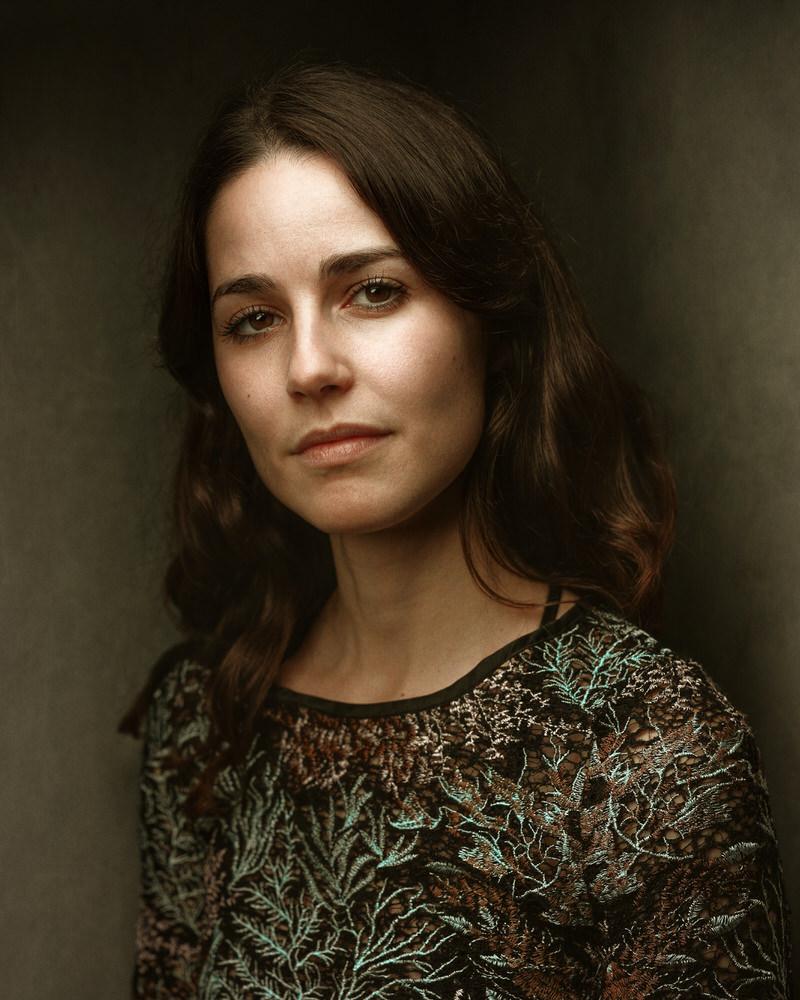 Actors headshots, Actress headshots, London actors headshots