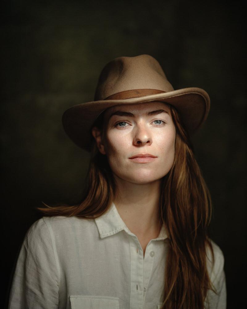 Model headshots, Portfolio headshots, portfolio photos