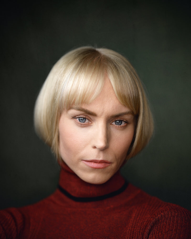 Actors headshots, Actress headshots, London actors headshots, headshot photographer