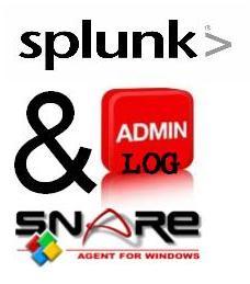 Soluzione free/Open Source al provvedimento del garante privacy sugli Amministratori di sistema (1/6)
