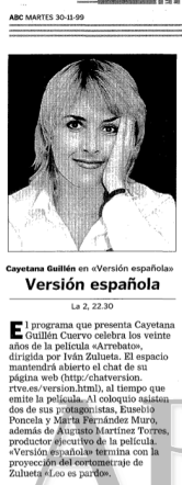 1999-11-30-abc-p89-version-espanola
