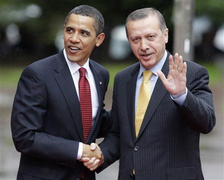obama-turkey-41
