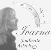 soulmate astrology of Ivarna