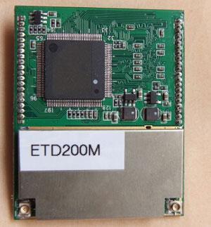 ETD200M