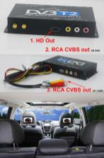 DVB-T265-Germany-car-dvb-t2-h265-hevc-new-stb