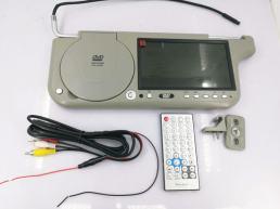 7-inch-monitor-with-sun-visor-DVD-accessory