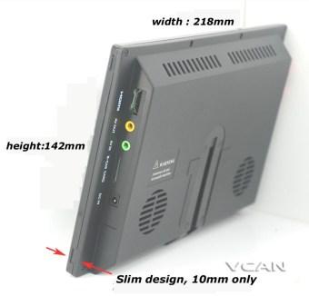ISDB-T9_9_inch_isdb-t_full_seg_digital_tv_b-cas_2x2_tuner_antenna-5