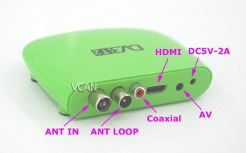 Mini_HD_DVB-T2_Home_Set_Top_Box_with_USB_support_PVR_and_H.264-750-1