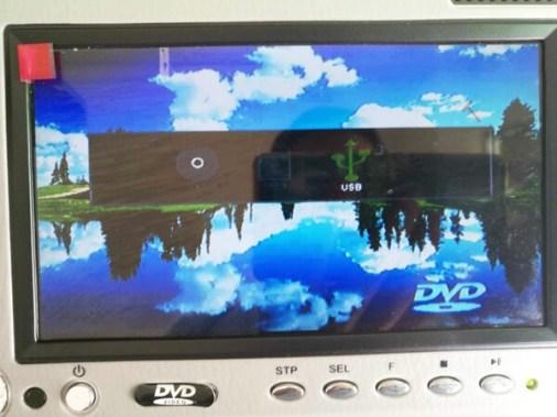 sunvisor-DVD-player-7-inch-video-sourcs