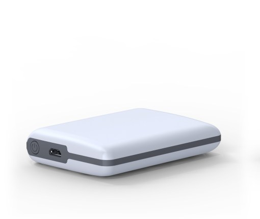 digital TV wifi receiver for Android and iphone 3