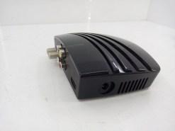 VCAN1205 ATSC digital TV receiver 10