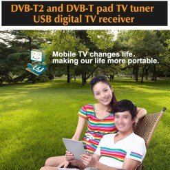 ISDB-T TV Receiver for cell phone tablet mobile phone with Antenna Pad Tuner Portable High Sensitivity Outdoor HD Micro USB ISDB-T Full Seg 8