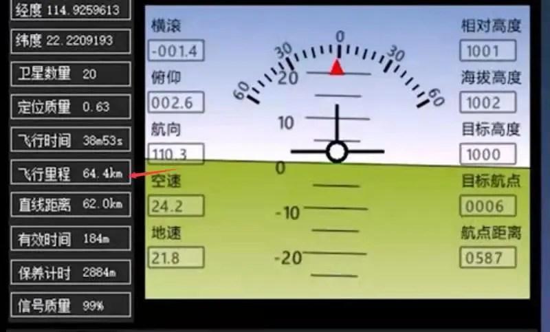 80km wireless transmitter receiver test video