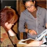 IVCC Graphic Design Technology Program