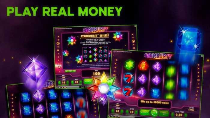 casino joy app