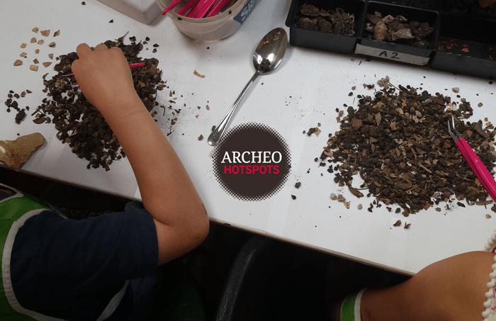 ArcheoHotspots medium
