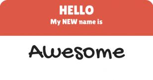 name-change-after-divorce-881x460