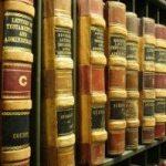 Arn Family Law