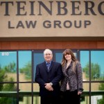 Steinberg Law Group