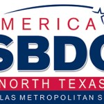 Dallas Metro Small Business Development Center