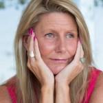 Rebecca Badenoch – Accredited Family Law Specialist