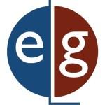 Engel Law Group
