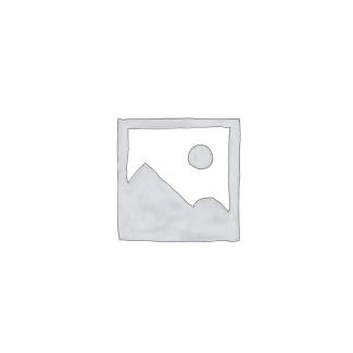 Merch_August_2015