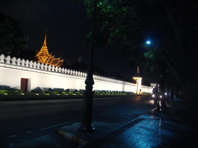 Phra-Nakorn-060-700x525