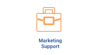 marketing-support