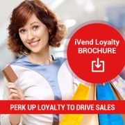 Perk_up_Loyalty_350x350