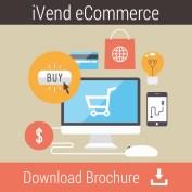 eCommerce_Blog_200x200