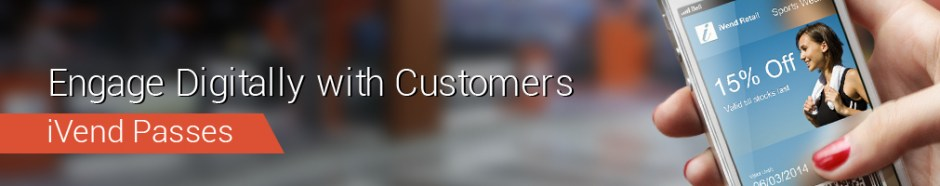 Engage Digitally with Customers