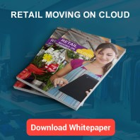 Retail in 2015, and Beyond small