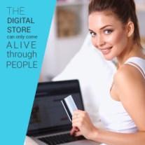 Banner-Digital-Store-thumb