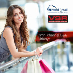 Omnichannel Q&A: CitiXsys