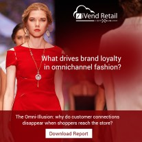 What drives brand loyalty in omnichannel fashion