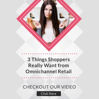 3 Things Shoppers Really Want from Omnichannel Retail