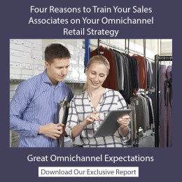 Four-Reasons-to-Train-Your-Sales-Associates-on-Your-Omnichannel-Retail-Strategy-banner-square