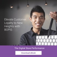 Elevate Customer Loyalty to New Heights with BOPIS